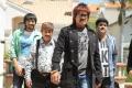 Srihari, MS Narayana in Yamaho Yama Telugu Movie Stills