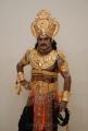 Actor Shiva Reddy in Yamaho Yamaha Audio Release Stills