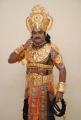 Actor Shiva Reddy in Yamaho Yamaha Audio Release Photos