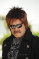 Actor Srihari in Yamaho Yama Movie Stills