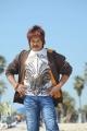 Actor Srihari in Yamaho Yamaha Movie Stills