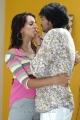 Sairam Shankar, Sanjana in Yamaho Yamaha Movie Stills