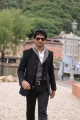 Telugu Actor KV Satish in Yamaleela 2 Movie Photos