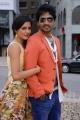 Diah Nicolas, KV Satish in Yamaleela 2 Movie Photos