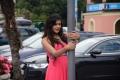 ActressDiah Nicolas in Yamaleela 2 Movie Photos