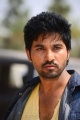 Actor KV Satish in Yamaleela 2 Movie Stills