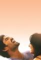 Diah Nicolas, KV Satish in Yamaleela 2 Movie Stills