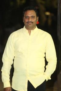 Mukesh K Metha @ Yamapasam Audio Release Stills