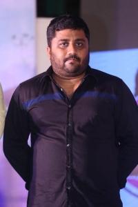 KE Gnanavel Raja @ Yamapasam Audio Release Stills
