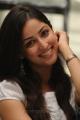 Actress Yami Goutham Photos in Gouravam Movie