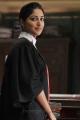 Actress Yami Gautam Latest Photos in Gauravam Movie