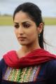 Gouravam Movie Heroine Yami Gautam Latest Photos