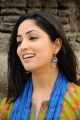 Actress Yami Gautam Photos in Gouravam Movie