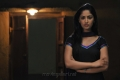 Actress Yami Gautam Latest Photos in Gowravam Movie
