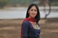 Actress Yami Gautam Latest Photos in Gouravam Movie