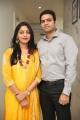 Actress Yamini Bhaskar Launches Studio Aesthetics - Skin Laser & Anti-Aging Clinic Photos