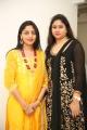 Actress Yamini Bhaskar Launches Studio Aesthetics Skin Clinic at Gachibowli Photos