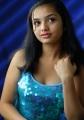 Yamini Hot Photo Shoot Pics