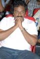 VV Vinayak at Yamudiki Mogudu Movie Audio Release Stills