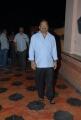 KS Rama Rao at Yamudiki Mogudu Movie Audio Release Stills