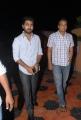 Sharwanand at Yamudiki Mogudu Movie Audio Release Stills