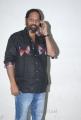 Chanti Addala at Yamudiki Mogudu Movie Audio Release Stills