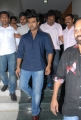 Ram Charan at Yamudiki Mogudu Movie Audio Release Stills