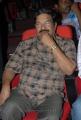 Yamudiki Mogudu Movie Audio Release Stills