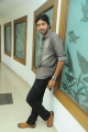 Allari Naresh At Yamudiki Mogudu Movie Logo Launch
