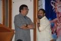 E Satti Babu, Chanti Addala at Yamudiki Mogudu Movie Success Meet Photos