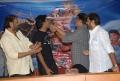 Yamudiki Mogudu Movie Success Meet Photos