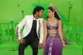 Allari Naresh, Richa Panai in Yamudiki Mogudu Movie Stills