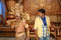 Yamudiki Mogudu Telugu Movie Stills