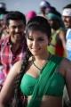 Actress Anjali in Yamudu 2 (Singam 2) Movie Photos