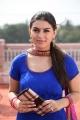 Actress Hansika Motwani in Yamudu 2 (Singam 2) Movie Photos