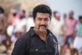 Actor Suriya in Yamudu 2 Telugu Movie Photos