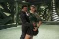 Suriya, Anushka in Yamudu 2 (Singam 2) Movie Photos