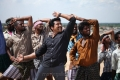 Actor Suriya in Yamudu 2 (Singam 2) Movie Photos