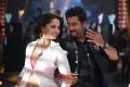 Anushka, Suriya in Yamudu 2 (Singam 2) Movie Photos
