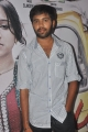 Actor Sathya at Yamuna Movie Audio Launch Photos