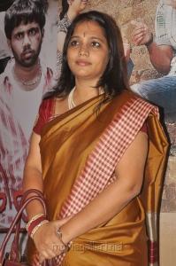 Actress Vinodhini at Yamuna Movie Audio Launch Photos