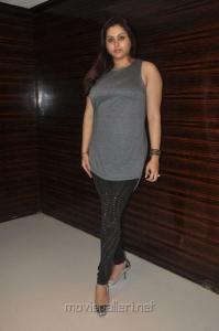 Actress Namitha at Yamuna Movie Audio Launch Photos