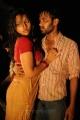 Sri Ramya, Sathya in Yamuna Movie Hot Stills