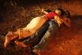 Sathya, Sri Ramya in Yamuna Tamil Movie Hot Stills