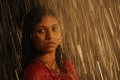 Actress Sri Ramya in Yamuna Movie Photos