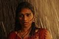 Actress Sri Ramya in Yamuna Movie Hot Stills