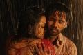 Sathya, Sri Ramya in Yamuna Movie Hot Stills
