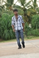 Actor Sathya in Yamuna Movie Photos