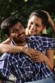 Sathya, Sri Ramya in Yamuna Movie Latest Photos