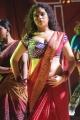 Yamuna Movie Hot Item Girl Actress Shifa Photos